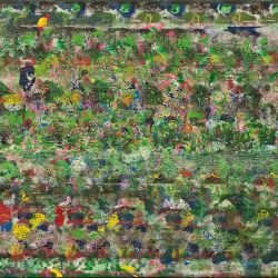 (11.2015)   INTEGRATION 4   50x80cm